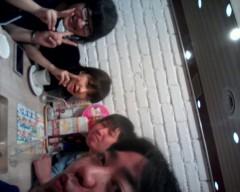 笹川亜矢奈 公式ブログ/稽古も残りわずかです!! 画像1