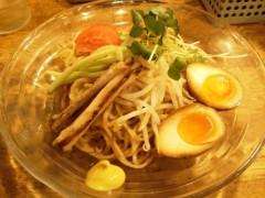 笹川亜矢奈 公式ブログ/神戸にきました! 画像1