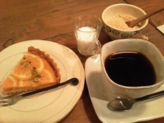 笹川亜矢奈 公式ブログ/神戸もあと、3 日になりました。 画像1