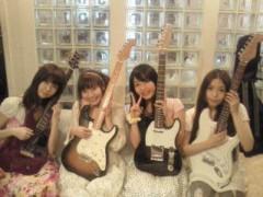笹川亜矢奈 公式ブログ/10月20日!! 画像2