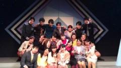 笹川亜矢奈 公式ブログ/ありがとうございました!! 画像1