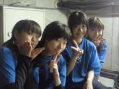 笹川亜矢奈 公式ブログ/のんびりモードに切り替わりました。 画像1