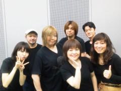 笹川亜矢奈 公式ブログ/ありがとうございました! 画像1