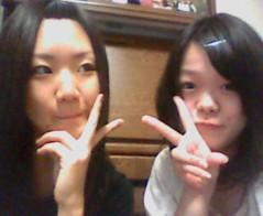 あおい 公式ブログ/おはよう!(^∀^) 画像1