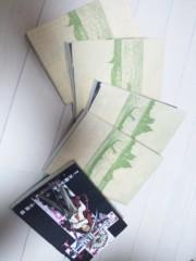 あおい 公式ブログ/久々のマンガ(*^∀^*) 画像2