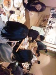 あおい 公式ブログ/姉妹プリ&おばあちゃん誕生日会(*>∀<*) 画像2