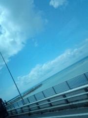 あおい 公式ブログ/沖縄から ただいま! 画像2
