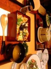 あおい 公式ブログ/ママと買い物(*^∀^*) 画像1
