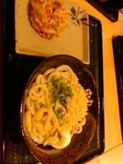あおい 公式ブログ/隅田川〜(*^ω^*) 画像1