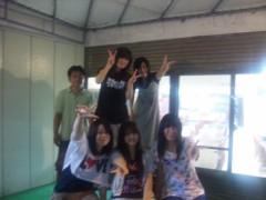 あおい 公式ブログ/沖縄から ただいま! 画像3