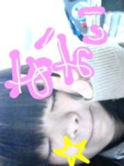 あおい 公式ブログ/映画鑑賞きょ−しつ(-・ω・-) 画像3