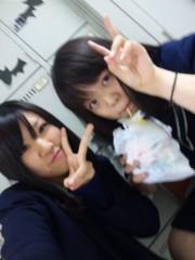 あおい 公式ブログ/高2文化祭!!! 画像1