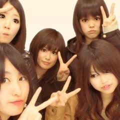 あおい 公式ブログ/春休みlast(;ω;) 画像2