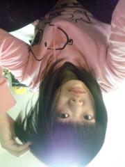 あおい 公式ブログ/6日ぶりっ(>Д<) 画像1