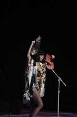 ケイティ・ペリー 公式ブログ/[レポート] MTV VIDEO MUSIC AWARDS JAPAN 2009 画像3