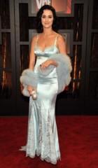 ケイティ・ペリー プライベート画像/VH1s 14th Annual Critics Choice Awards 02