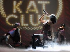 ケイティ・ペリー 公式ブログ/[O.A.情報] 11/15 MTV 『MTV Europe Music Awards 2009』 画像3