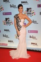 ケイティ・ペリー 公式ブログ/[O.A.情報] 11/15 MTV 『MTV Europe Music Awards 2009』 画像1