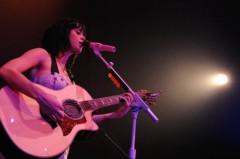 ケイティ・ペリー プライベート画像/JAPAN SHOWCASE LIVE (10/22) ライブ写真?