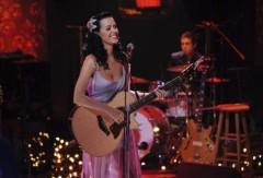 ケイティ・ペリー 公式ブログ/[リリース情報] 輸入盤『MTV Unplugged』リリース! 画像2