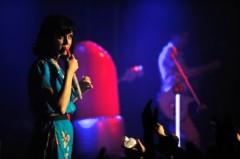 ケイティ・ペリー プライベート画像/ケイティ・ペリー来日公演 2009 Katy_Live04