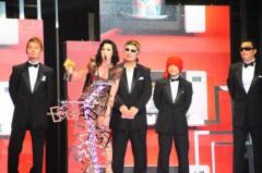 ケイティ・ペリー プライベート画像/MTV Video Music Awards Japan 2009 VMAJ_02