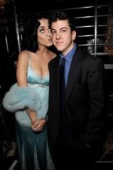 ケイティ・ペリー プライベート画像/VH1s 14th Annual Critics Choice Awards 04