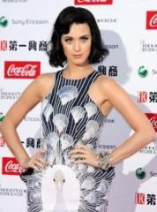 ケイティ・ペリー 公式ブログ/[レポート] MTV VIDEO MUSIC AWARDS JAPAN 2009 画像1