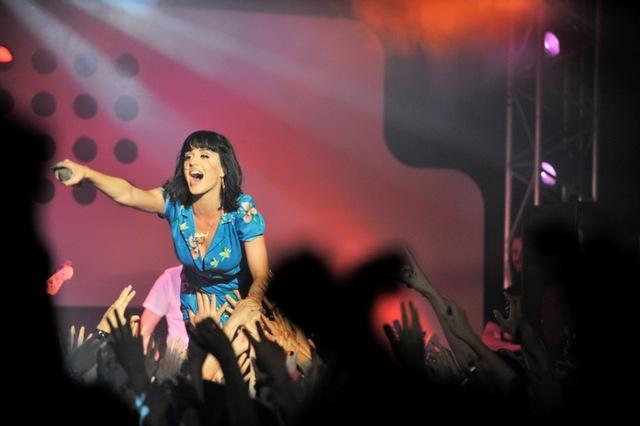 Katy_Live10