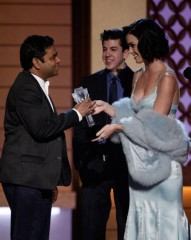 ケイティ・ペリー プライベート画像/VH1s 14th Annual Critics Choice Awards 05