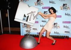 ケイティ・ペリー 公式ブログ/[O.A.情報] 11/15 MTV 『MTV Europe Music Awards 2009』 画像2