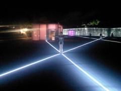 ケイティ・ペリー 公式ブログ/[ケイティより♪] glowing 画像1
