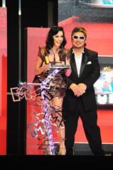 ケイティ・ペリー プライベート画像/MTV Video Music Awards Japan 2009 VMAJ_03