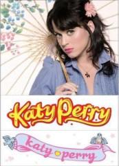 ケイティ・ペリー 公式ブログ/[リリース情報] 『ワン・オブ・ザ・ボーイズ<ニュー・エディション>』絶賛発売中♪ 画像2