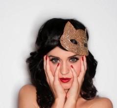 ケイティ・ペリー プライベート画像/写真いろいろ Katy01