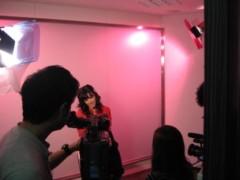 ケイティ・ペリー 公式ブログ/[スタッフより] テレビO.A.情報(10/24 MTV) 画像1