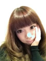 HIROKO(Hi-GRAVITY) 公式ブログ/おはもー* 画像1