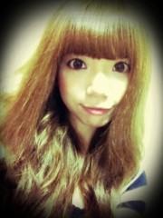 HIROKO(Hi-GRAVITY) 公式ブログ/おなかペコペコ〜 画像1
