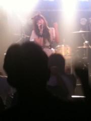 HIROKO(Hi-GRAVITY) 公式ブログ/ただいま大阪(^-^)/ 画像1
