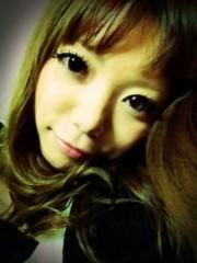 HIROKO(Hi-GRAVITY) 公式ブログ/ツアー開始!レコ発ライブ★ 画像1
