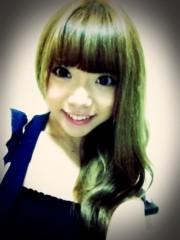 HIROKO(Hi-GRAVITY) 公式ブログ/8月やんっ!Σ(・□・;) 画像1