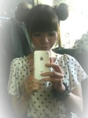 HIROKO(Hi-GRAVITY) 公式ブログ/ライブ終わったー☆ 画像1