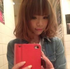 HIROKO(Hi-GRAVITY) 公式ブログ/復活!!! 画像2