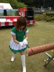 HIROKO(Hi-GRAVITY) 公式ブログ/黒滝村 画像1