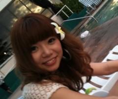 HIROKO(Hi-GRAVITY) 公式ブログ/ランキング! 画像1