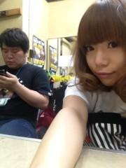 HIROKO(Hi-GRAVITY) 公式ブログ/復活!!! 画像1
