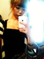HIROKO(Hi-GRAVITY) 公式ブログ/あっちゅい! 画像1