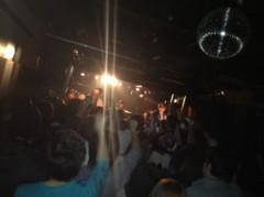 HIROKO(Hi-GRAVITY) 公式ブログ/ツアー開始!レコ発ライブ★ 画像3