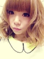HIROKO(Hi-GRAVITY) 公式ブログ/サッカー&ジヨン 画像1