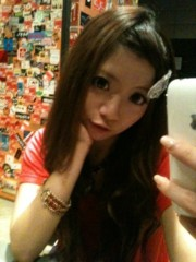 HIROKO(Hi-GRAVITY) 公式ブログ/東名阪ツアー★ 画像1
